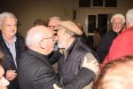50° Ordinazione Padre Antonio (90).JPG