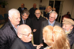 50° Ordinazione Padre Antonio (92).JPG