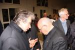 50° Ordinazione Padre Antonio (94).JPG