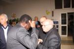 50° Ordinazione Padre Antonio (95).JPG
