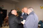 50° Ordinazione Padre Antonio (98).JPG