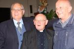 50° Ordinazione Padre Antonio (99).JPG