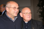 50° Ordinazione Padre Antonio (101).JPG