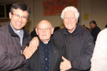 50° Ordinazione Padre Antonio (103).JPG