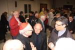 50° Ordinazione Padre Antonio (104).JPG