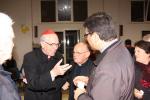 50° Ordinazione Padre Antonio (105).JPG