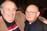 50° Ordinazione Padre Antonio (107).JPG