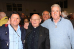 50° Ordinazione Padre Antonio (109).JPG