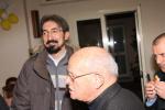 50° Ordinazione Padre Antonio (115).JPG
